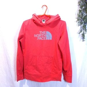 THE NORTH FACE ♡ Ladies Pullover Hoodie